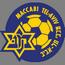 Maccabi T.A.