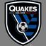 San Jose Earthquakes