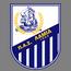 Super League Interwetten: Η βαθμολογία μετά τη νίκη του Άρη κόντρα στην ΑΕΛ