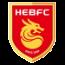 Heb. Ch. Fortune FC