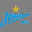 Zenit S.P.
