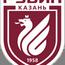 R. Kazan