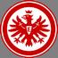 Eintracht F.