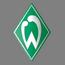 W. Brema