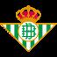 R. Betis