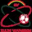 SV Z. Waregem