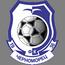 FC C. Odessa