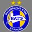 B. Borisov