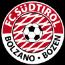 S.Alto A.