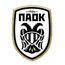 PAOK S.