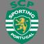 S. Lisbona
