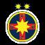 Steaua Buc.
