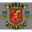 Annan Athletic