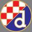 D. Zagabria