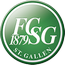 FC St Gallen