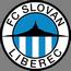 S. Liberec