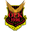 Astersunds FK