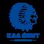 K. Gent