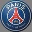 Paris Saint-Germain U19