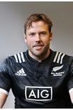 Tim Mikkelson