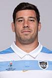 Guido Petti
