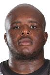 Khuthazani Mchunu