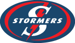 Stormers